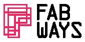 Fabways